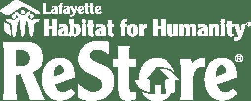 Lafayette Habitat for Humanity ReStore